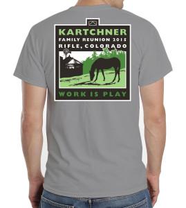KartchnerShirt