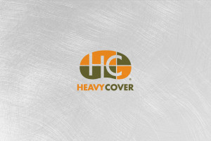 image_heavycover_01