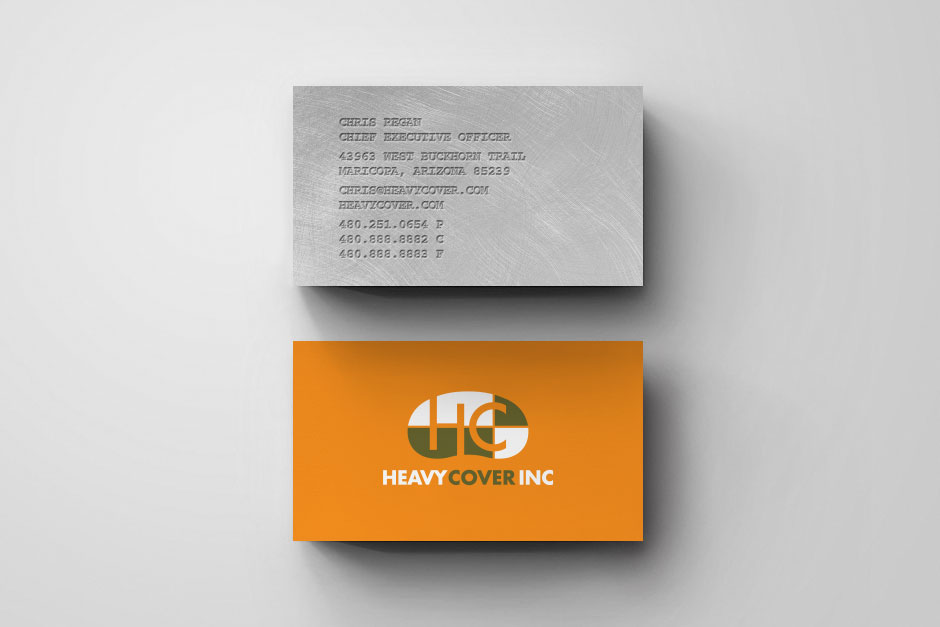 image_heavycover_02