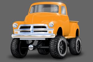 Image_truckus_01