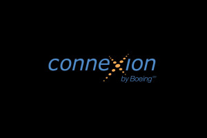 Image_connexion2